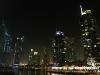 UAE_Dubai_Boat_Show_Marina165