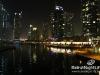 UAE_Dubai_Boat_Show_Marina166