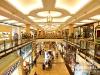 UAE_Dubai_Jumairah017