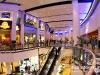 UAE_Dubai_Jumairah021