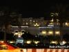 UAE_Dubai_Jumairah041