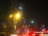UAE_Dubai_Jumairah042