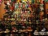 UAE_Dubai_Jumairah052