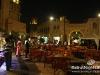 UAE_Dubai_Jumairah074