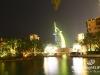 UAE_Dubai_Jumairah097