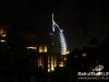UAE_Dubai_Jumairah107