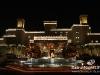 UAE_Dubai_Jumairah111