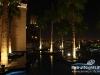 UAE_Dubai_Jumairah122