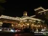 UAE_Dubai_Jumairah124