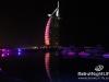 UAE_Dubai_Jumairah146
