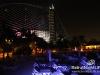 UAE_Dubai_Jumairah148