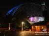 UAE_Dubai_Jumairah149