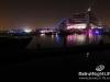 UAE_Dubai_Jumairah162