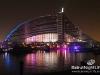UAE_Dubai_Jumairah163