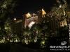 UAE_Dubai_Jumairah174