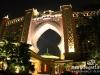 UAE_Dubai_Jumairah176