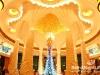 UAE_Dubai_Jumairah177