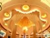 UAE_Dubai_Jumairah178