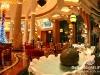 UAE_Dubai_Jumairah183