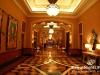 UAE_Dubai_Jumairah185
