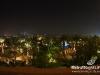 UAE_Dubai_Jumairah191