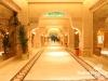 UAE_Dubai_Jumairah201
