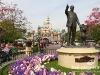 DisneyLand_California007