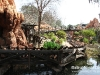 DisneyLand_California025