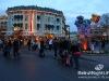 DisneyLand_California071