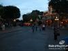 DisneyLand_California072