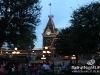 DisneyLand_California074