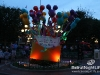 DisneyLand_California076
