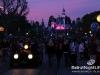 DisneyLand_California082