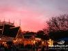 DisneyLand_California083
