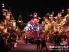 DisneyLand_California086