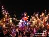 DisneyLand_California087