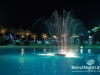 xxl-aquarium-hotel-005