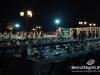 xxl-aquarium-hotel-008