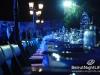 xxl-aquarium-hotel-021