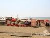 xxl-beach-volleyball-praia-002