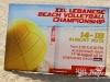 xxl-beach-volleyball-praia-008