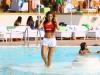 xxl-beach-volleyball-praia-031