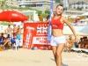 xxl-beach-volleyball-praia-077