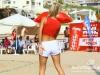 xxl-beach-volleyball-praia-084