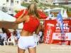 xxl-beach-volleyball-praia-085