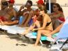 xxl-beach-volleyball-praia-087