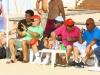 xxl-beach-volleyball-praia-088