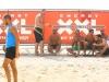 xxl-beach-volleyball-praia-092