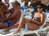 xxl-beach-volleyball-praia-1005