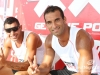 xxl-beach-volleyball-praia-1038
